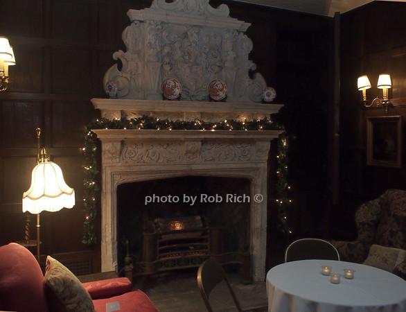 Deck the Halls Annual Benefit Gala   Saturday, December 1, 2012    @ Coe Hall Mansion – Planting Fields Arboretum in Oyster Bay. all photos by Rob Rich © 2012 robwayne1@aol.com 516-676-3939