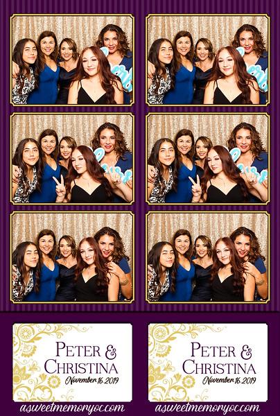Wedding Entertainment, A Sweet Memory Photo Booth, Orange County-585.jpg