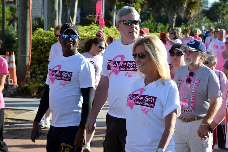 2014 Making Strides Against Breast Cancer in Daytona Beach (54).JPG