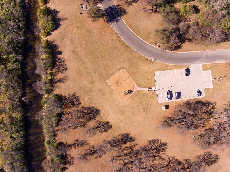 Amon Carter Park PreConst-5.jpg