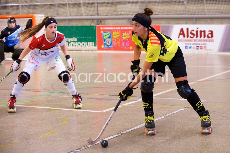 18-12-16_3-CH Matarò-GijonHC26