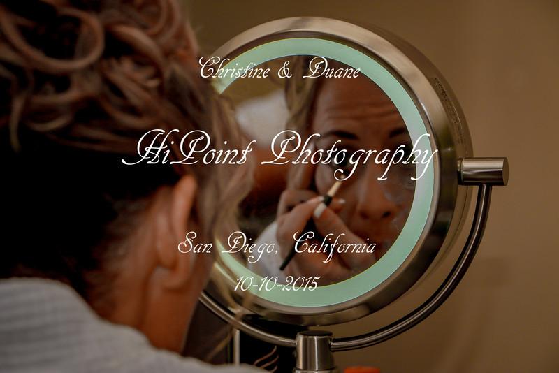 HiPointPhotography-5312.jpg