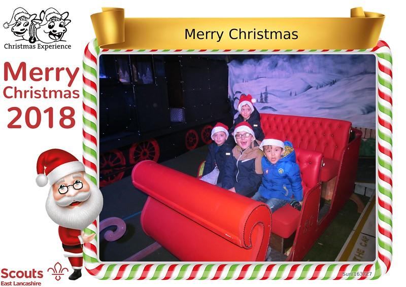 163727_Merry_Christmas.jpg
