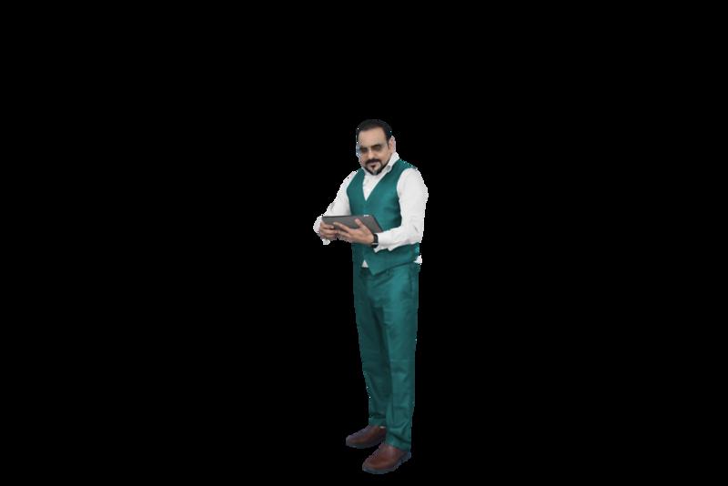 Dr Prem Jagyasi PSR PNG137.png