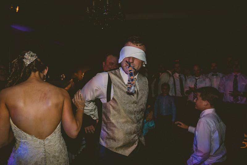 Karley + Joe Wedding-0967.jpg