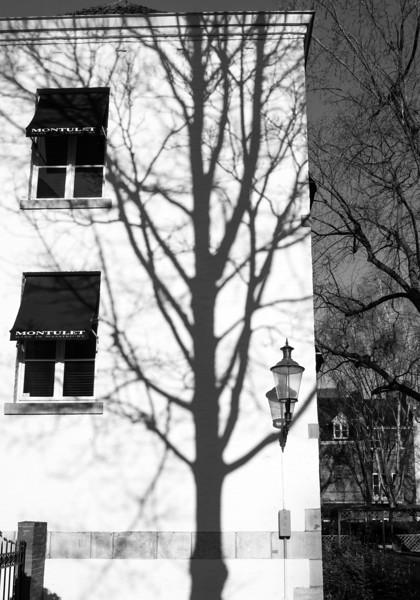 Fotoworkshop zwart-wit kijken in Maastricht_02022014 (44 van 64).jpg