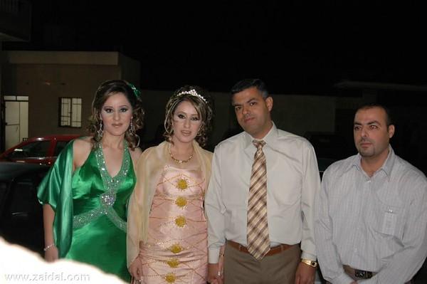 mosa_awad