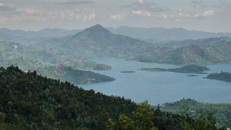 Ruhengeri-Rwanda-45.jpg