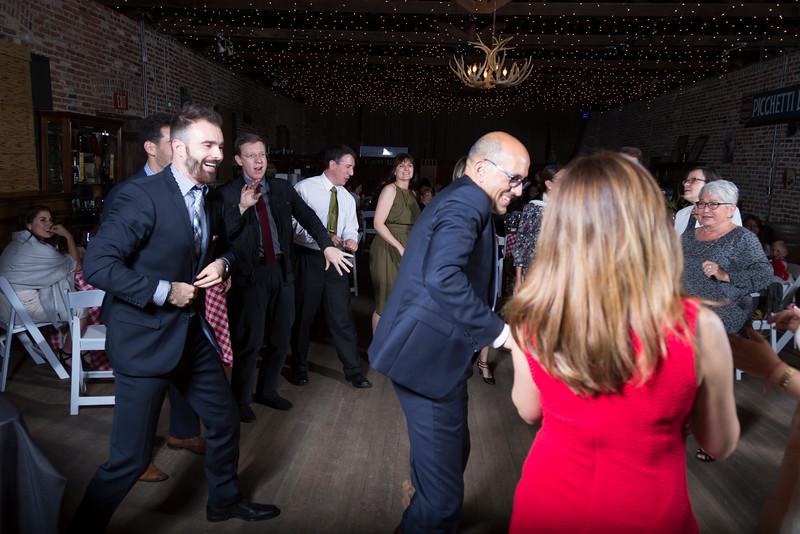 Rufina Wedding Party-4127.jpg