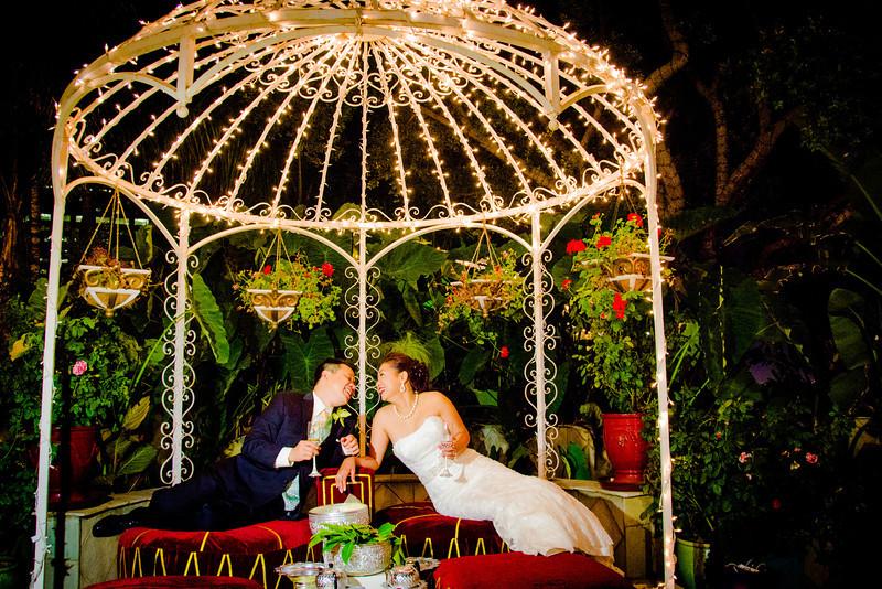 Bora-Thawdar-wedding-jabezphotography-2923.jpg