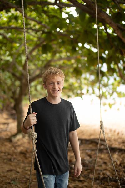 kauai family photos-34.jpg