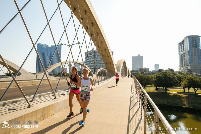 Fort Worth-Social Running_917-0167.jpg
