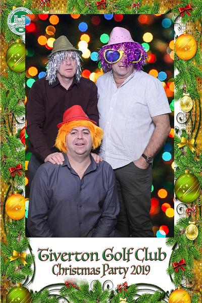 TGC Xmas Party 14 Dec-21.jpg