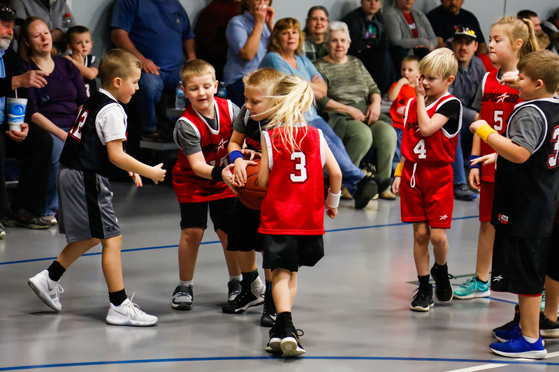 Upward Action Shots K-4th grade (445).jpg