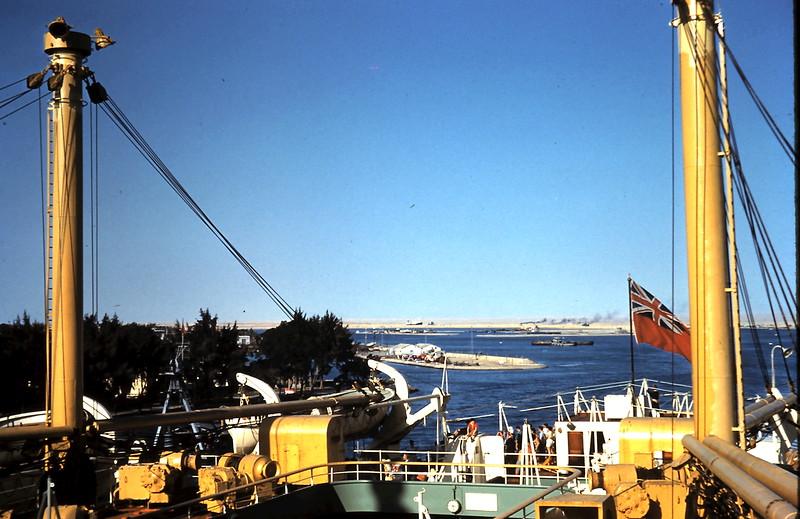1960-2-19 (15) Suez Canal, Eygpt.JPG