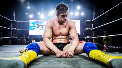 2016-02-13 GBG Wrestling