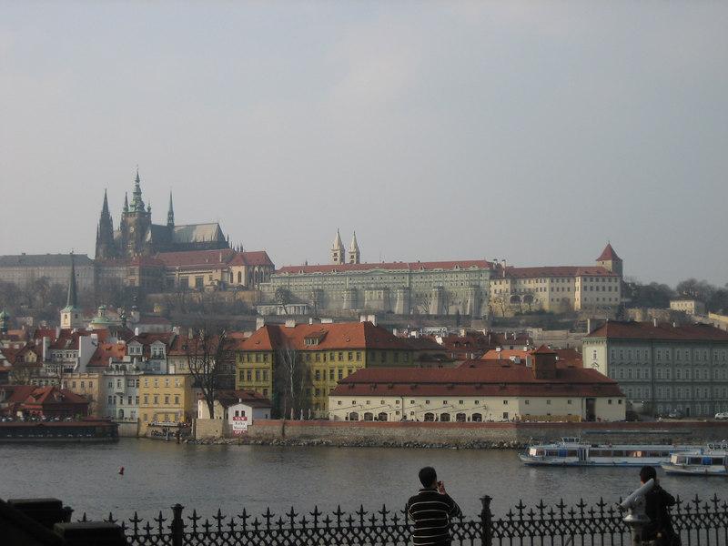 Prague 2007 022.jpg