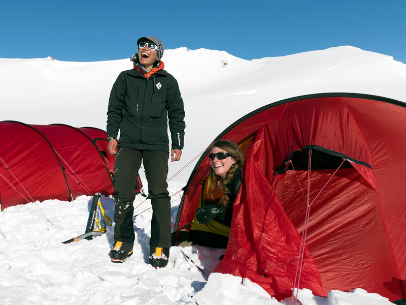 Climb Antarctica Women -1-11-18099933.jpg