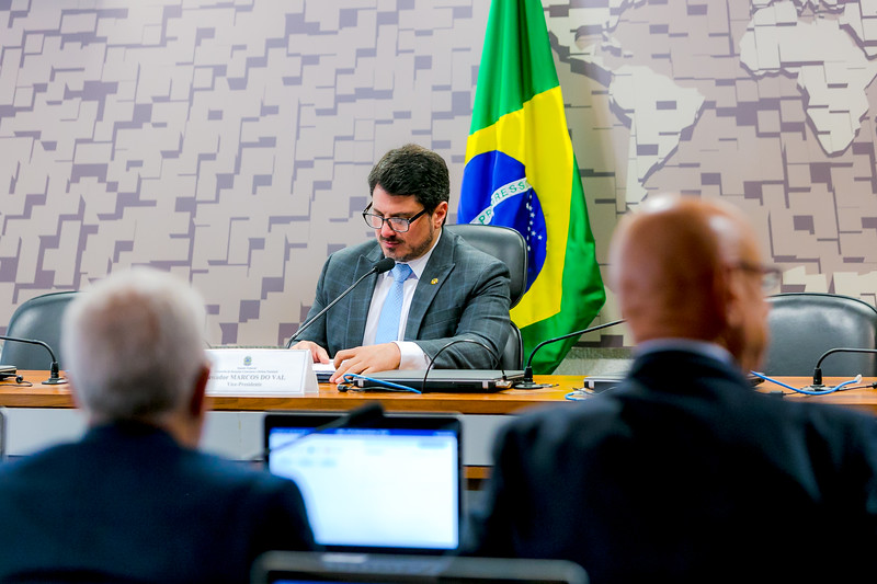 020719 - CRE - Senador Marcos do Val_5.jpg