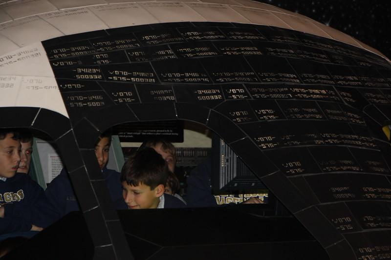 Stennis Space Center - 2011 030.JPG
