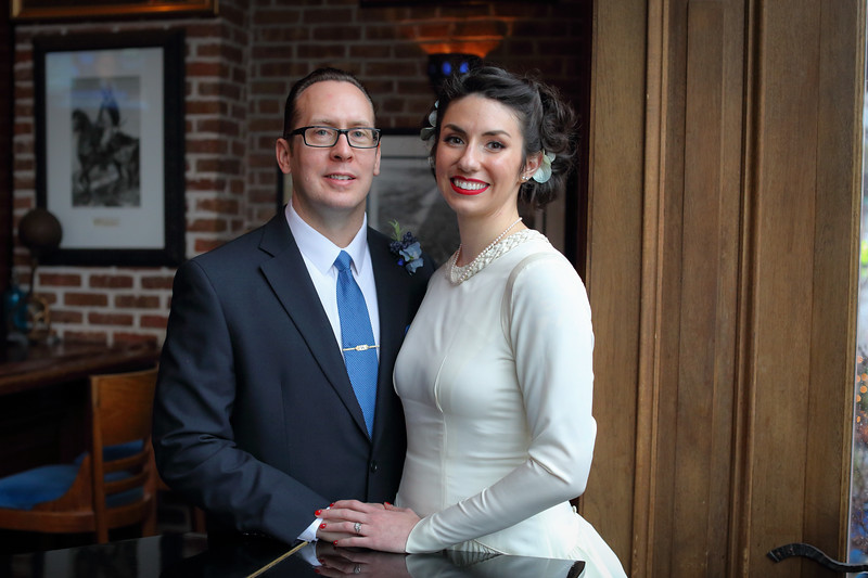 180302_kat-randy_wedding_321.jpg