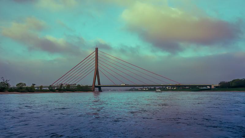 BRIDGE6230-Edit.jpg