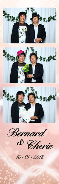 VividSnaps-Wedding-of-Bernard-&-Cherie-09.jpg