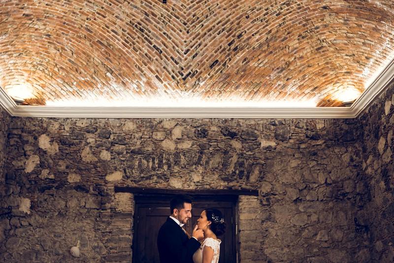 F&D boda ( Hacienda Los Albos, Querétaro )-977.jpg