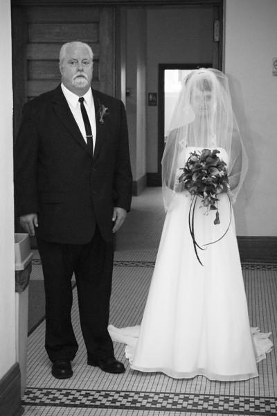 Meghan&Chris-Wedding-0541.jpg