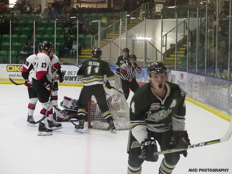 Okotoks Oilers March16.2019 AJHL (102).jpg