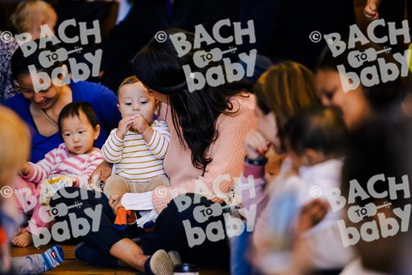 © Bach to Baby 2016_Alejandro Tamagno_Wimbledon_2016-10-13 030.jpg