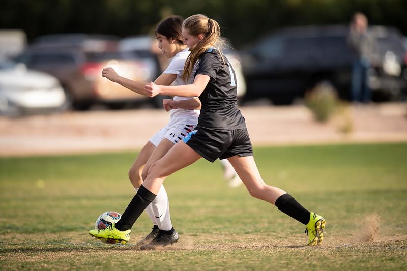 CP_Girls_Soccer_045.jpg