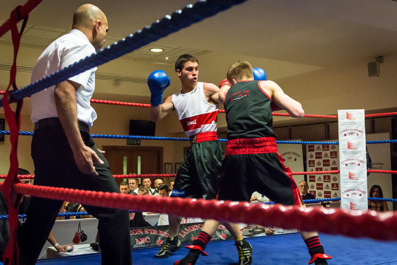-Boxing Event March 5 2016Boxing Event March 5 2016-18730873.jpg