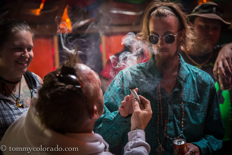 cannabiscup_tomfricke_160917-2356.jpg