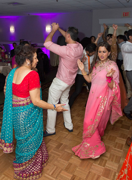 2018 06 Devna and Raman Wedding Reception 164.JPG