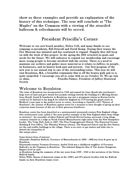 Newsletter Tour 2003_Page_2.jpg