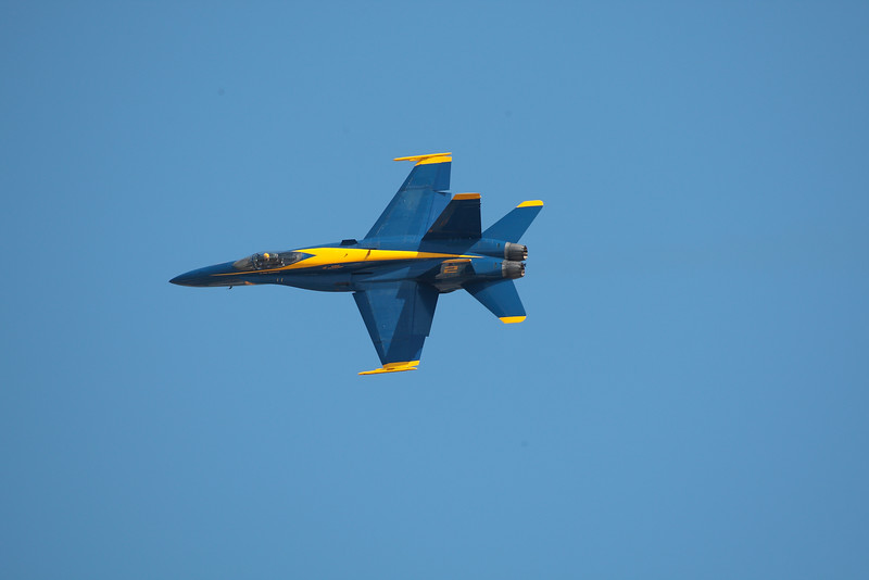 Blue Angels KC-114.JPG