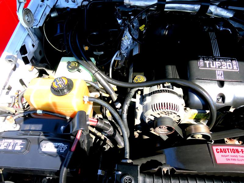 1997 Ford F350 XLT Turbo Diesel 9th Gen37.jpg