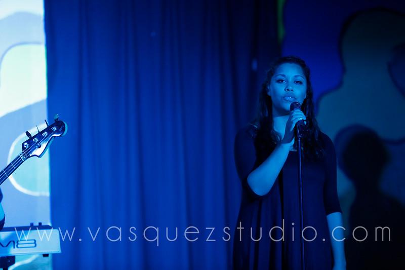 cabaret0177.jpg