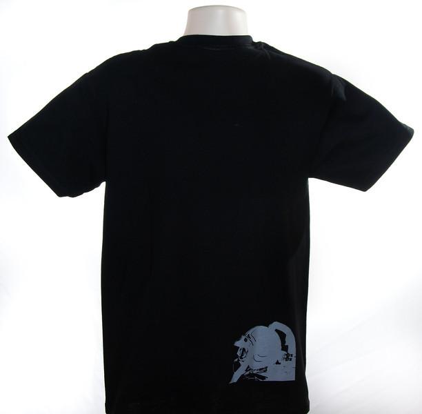 nitrohead clothes - 0083.jpg