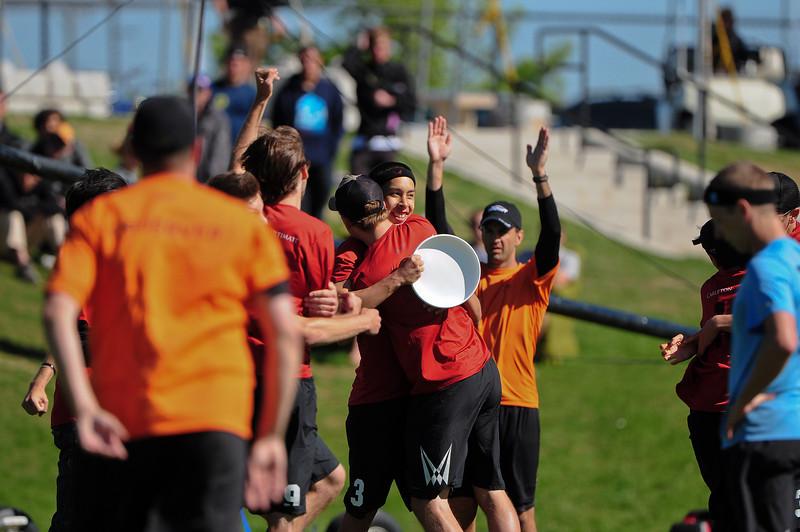 20110530_FHI_USAU_Mens_Final_183.jpg