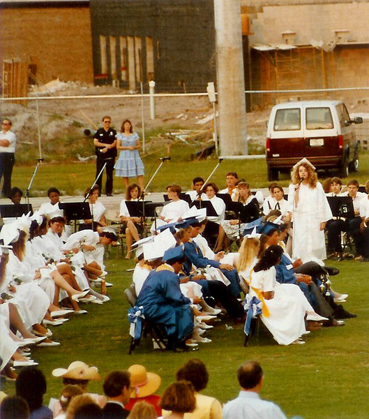 FBHS_Class_of_1990-108.jpg