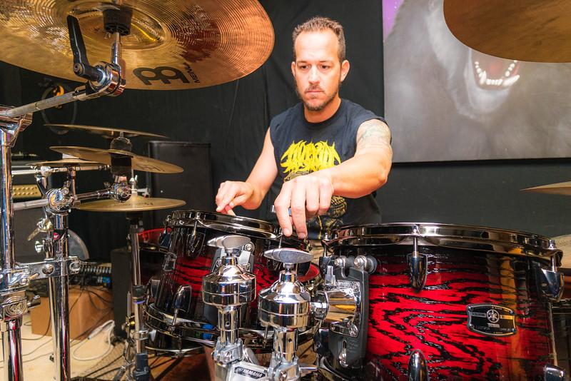 Anthonny DrumsJanuary 18, 2020 1258.jpg