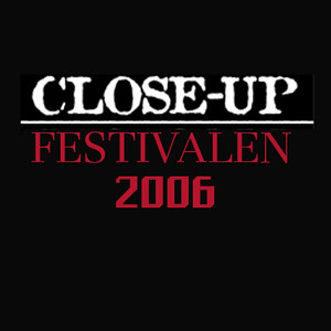 NIFELHEIM - Close Up Festival 2006