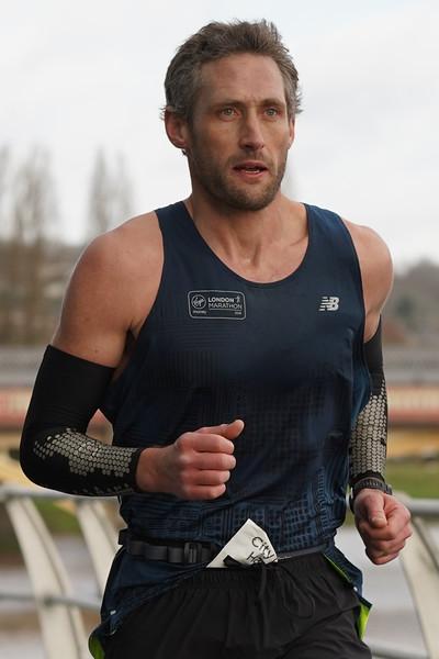 2020 03 01 - Newport Half Marathon 001 (330).JPG