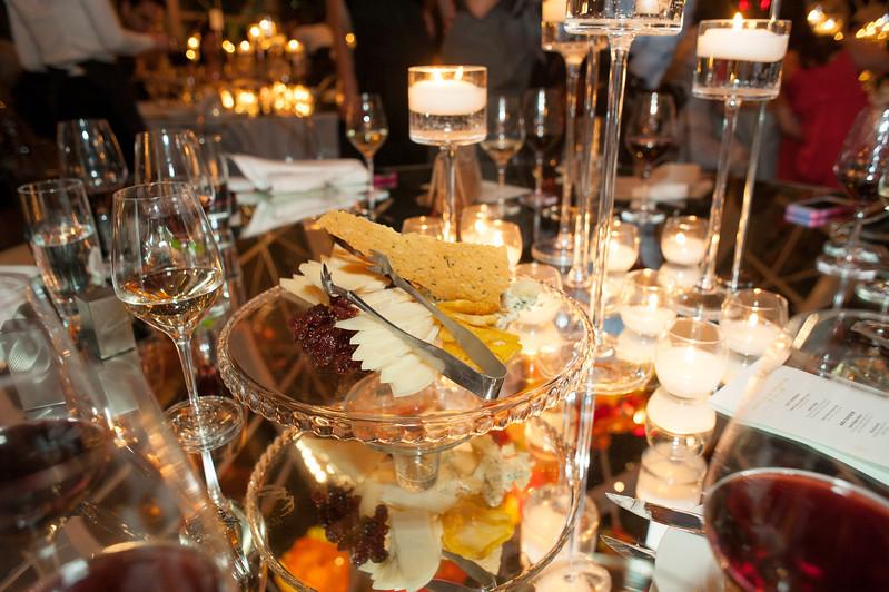 chihuly-glass-museum-carol-harrold-photography-19.jpg