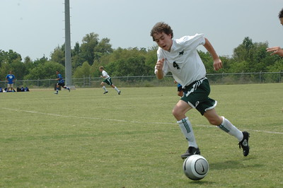 92 Soccer Aug 2005