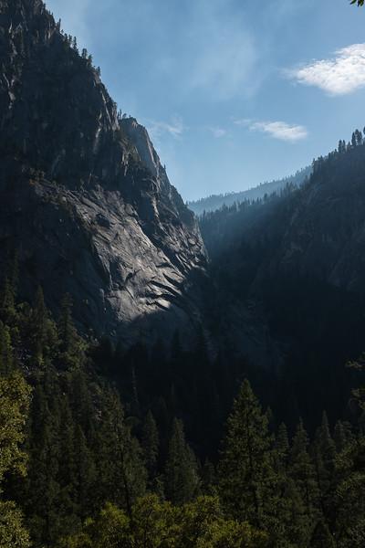 Yosemite2017-216.jpg