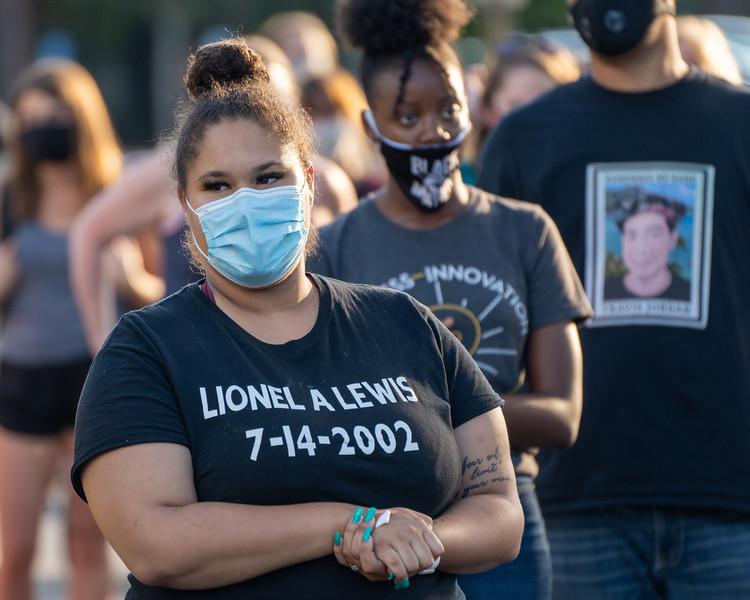 2020 07 31 Travis Jordan Protest Fourth Precinct-31.jpg