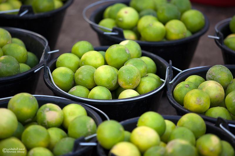 Traditional market (105)- Oman.jpg
